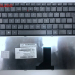 New-Replacement-for-ASUS-N43S-Laptop-Keyboard