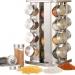 16-Jars-Stainless-Steel-Spice-Rack