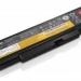 Lenovo-E560E555-76-orginal-battery