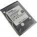 Toshiba-Genuine-1TB-Sata-Laptop-Hard-Disk