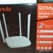 Tenda-F9-600M-Whole-Home-Coverage-Wi-Fi-Router
