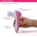 5-IN-1-BEAUTY-CARE-MASSAGER