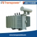 500-KVA-Distribution-Transformer-