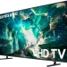 2019-samsung-55-RU8000-Premium-Smart-4K-UHD-TV