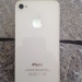 iPhone-4S-32GB