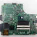 Dell-n3421-motherboard