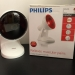 Philips-Infrared-Therapy-Lamp-Philips-IR-Lamp