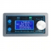 -Power-Module-Adjustable-Regulated-power-supply-For-Solar-Battery-Charging-ZK-4KX