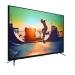 43-inch-china-SMART-TV