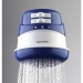 Instant-Electric-Hot-Water-Shower