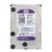 Western-Digital-3TB-35-Purple-Desktop-HDD