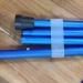 Portable-Folding-Walking-Stick-Walking-Cane