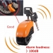 Motorcycle-security-Anti-theft-wheel-disc-brake-lock-Alarm-kit