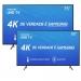 SAMSUNG-50RU7100-HDR-4K-Bluetooth-Smart-TV