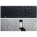 New-Replacement-Only-Laptop-Keyboard-for-Acer-A515-51G-Black-