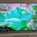 SAMSUNG-85-inch-Q70T-QLED-4K-VOICE-CONTROL-TV