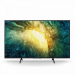 SONY-BRAVIA-55-inch-X7500H-4K-ANDROID-VOICE-CONTROL-SMART-TV