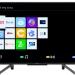 Sony-Bravia-W660G-43-inch-LED-Smart-TV