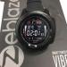 Zeblaze-VIBE-5-Smartwatch-Waterproof-Heart-Rate-Long-Battery