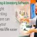 Accounting-Inventory-Management-Software-in-Bangladesh