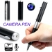 Camera-Pen-Voice-with-Video-Recorder-32GB