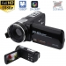 F3-Video-Camera-30-inch-Touch-Display-Camcorder-240MP-16X-Digital-Zoom-Night-Vision-Handy-Camera