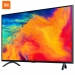 Xiaomi-4S-43-Global-Version-UHD-4K-Android-TV