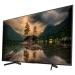 43-inch-W660G-SONY-BRAVIA-SMART-LED-TV