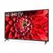 LG-50-inch-UN7200-UHD-4K-VOICE-CONTROL-TV