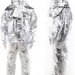 High-Quality-500-Degree-Heat-Resistant-Heat-Radiation-Aluminized-Coverall-Clothes-Fire-Proof-uniform-Firefighter