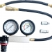 TU-21-Gasoline-Engine-Compression-Cylinder-Leak-Detector-Tester-Gauge-Tool-Kit