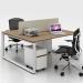 Office-workstation-bd-WD-0022