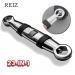 23-in-1-Adjustable-Socket-Wrench-