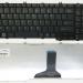 toshiba-c660-keyboard
