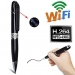 -Camera-Pen-Wifi-IP-Camera-HD-with-Voice-Video-Recorder
