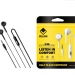 Villaon-Earphones-VE211