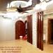 Interior-design-bd