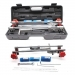 Door-lock-Mortiser-Jig-kit-with-three-cutters