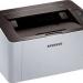 Samsung-Xpress-M2020-Black-Laser-Printer-