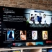 SONY-BRAVIA-55-inch-A8H-OLED-4K-ANDROID-VOICE-CONTROL-TV
