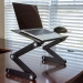 T8-Multifunctional-Folding-Laptop-Table