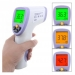 Non-contact-infrared-thermometer-HT-820D