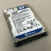 WD-1TB-INTERNAL-NOTEBOOK-HARD-DRIVE-BLUE-25-SATA