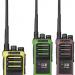 Motolink-MT203-128-Channel-SBR-Walkie-Talkie