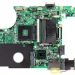 Dell-N4050-Motherboard