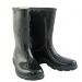 Safety-Work-Gum-Boot-Code-No-36