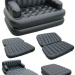 5-in-1-Inflatable-Double-Air-Bed-Sofa-cum-Chair-intact-Box