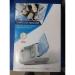 Gima-Nebulizer-Machine-Gima-compressor-nebulizer-machine