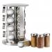 Stainless-Steel-Rotating-Spice-Rack-Organizer-Moving-Spice-Jar-Organizer
