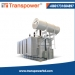 1000-KVA-Distribution-Transformer-